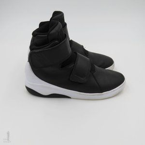 Nike Marxman (GS) Youth Size 7 // Women's Size 8.5